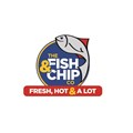 New corporate identity for The Fish & Chip Co.