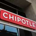 Chipotle shares fall as E. coli outbreak hits sales