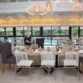 New look for San Lameer's Lagoon Restaurant and Bar