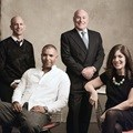 Grey Group named Adweek's Global Agency of the Year