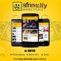Afrinolly launches app to combat piracy of African films