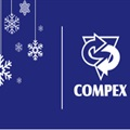 Compex reflecting on 2015