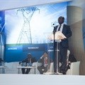 African Utility Week 2016 returns to Cape Town