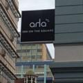 Square in Cape Town rebranded