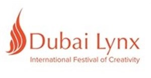 Dubai Lynx International Festival of Creativity encourages young talent