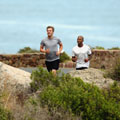 Two Oceans Marathon get set with Openfield