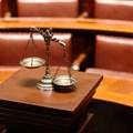 Former Transport DG in court for fraud