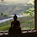 Reboot at Akasha Mountain Retreat