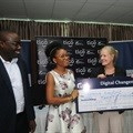 Tigo digital social entrepreneurs creating better world for Tanzania
