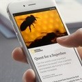 Facebook expands 'Instant Articles' to Android