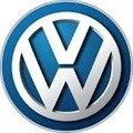 VW drops out of race to become world's biggest carmaker: CEO