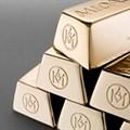 Brand rankings announced for Midas Awards World's Best Financial Advertising