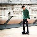 Hoverboards and health: how good for you is this year's hottest trend?
