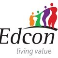 Retail group Edcon loses two nonexecutive directors