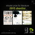 Etisalat announces Prize for Literature 2015 shortlist