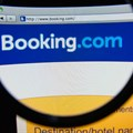 Germany bans Booking.com's 'best price' clauses