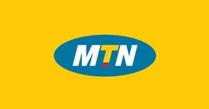 MTN Cote d'Ivoire secures local mobile services