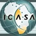 ICASA on e-labelling and premium-rated services regulation