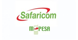 Uganda's M-PESA services to boost economic growth