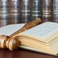 King Dalindyebo's petition dismissed