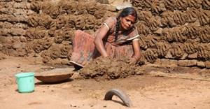 © Rupa Ghosh – 123RF.com
