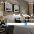 Nitestay's attempt to stand out in Nigeria's highly competitive hotel booking space