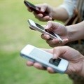 App usage soars as smartphones take hold