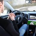 Kia sees autonomous cars by 2030