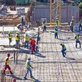 [BizTrends 2016] A tougher construction industry for smaller players