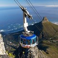 A busy season for Cape Town's attractions
