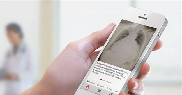 Figure 1 healthcare app