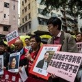 Hong Kong bookseller disappearances cut deep into freedom fears