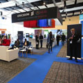 Digital innovation given a boost at AfricaCom - Amorphous