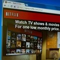 Companies 'Gear Up' for Netflix