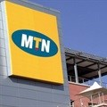 Fine doesn't keep MTN Nigeria down