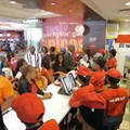 CNN's Marketplace Africa to feature KFC's African expansion