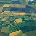 [BizTrends 2016] Land reform - the unknown future trend