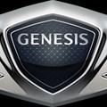 Hyundai Automotive SA via QuickPic