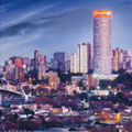 Customer Experience World - Johannesburg 2016