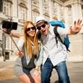 Selfies, the new way to die