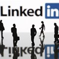 Four quick ways to become relevant on LinkedIn