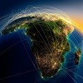 Building Brand Africa pays off