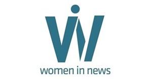 Women in News programme launches in MENA region