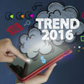 Unpacking 2016 media trends - The Redzone