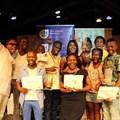 Zabalaza Theatre Festival starts talent search