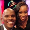 Minnie Dlamini, Thomas Mlambo exit SABC's Soccerzone