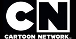 Cartoon Network launches new website, searches for new African talent
