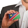 Namibia changes commercial legal requirements