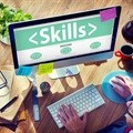 Skills development worth the investment