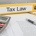Tax Act addresses absolution of employers from employee tax liability
